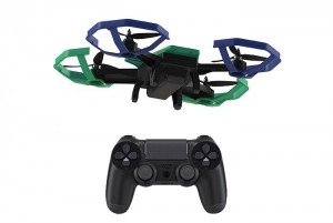 Eedu-Educational-Drone-Kit