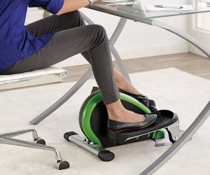 Stamina-Elliptical-Trainer