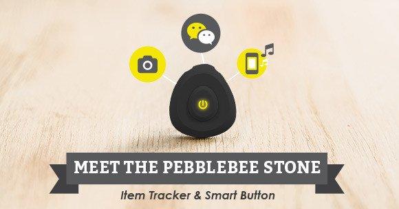 peblebeestone