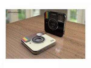 polaroidSocialmatic-800