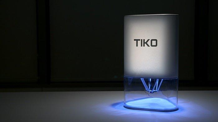 tiko3dprinter