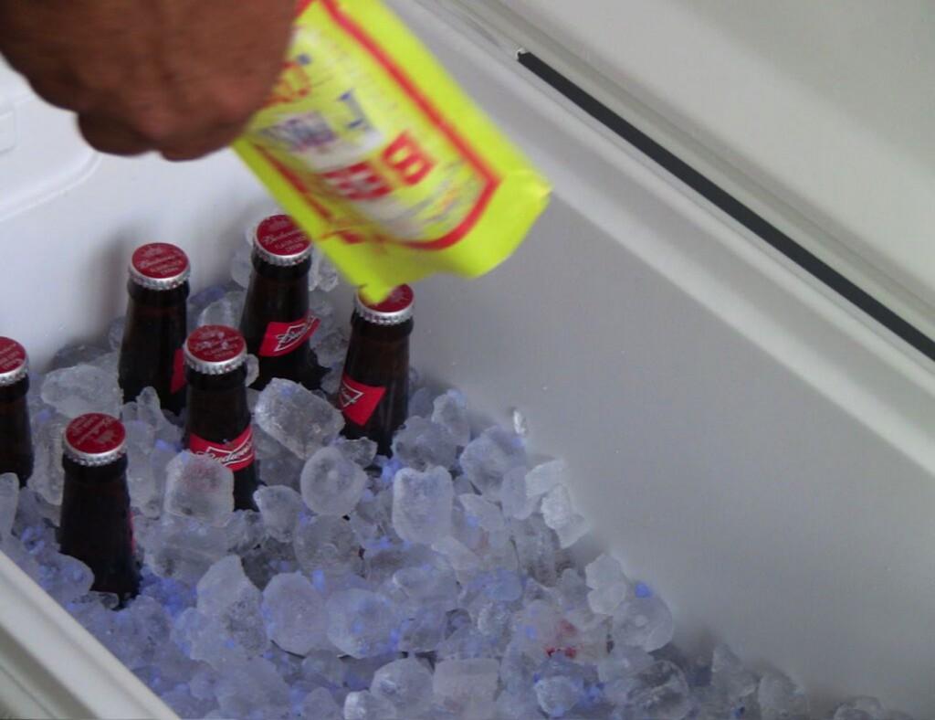 Beer-Frost-02