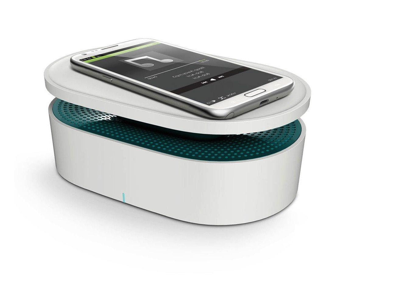 Bento Speakers 02