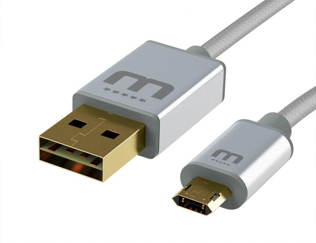 MicFlip-2