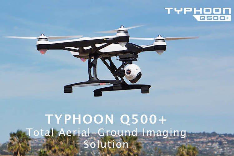 Typhoon-Drone-02
