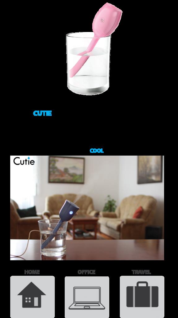 cutie-humidifier2