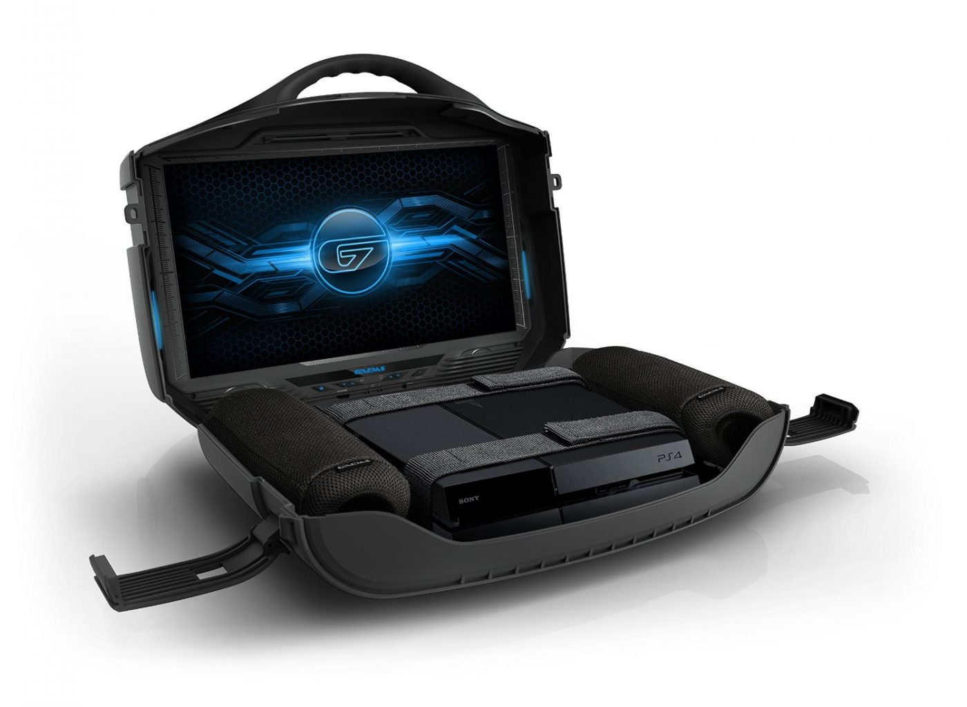 gaems vanguard1