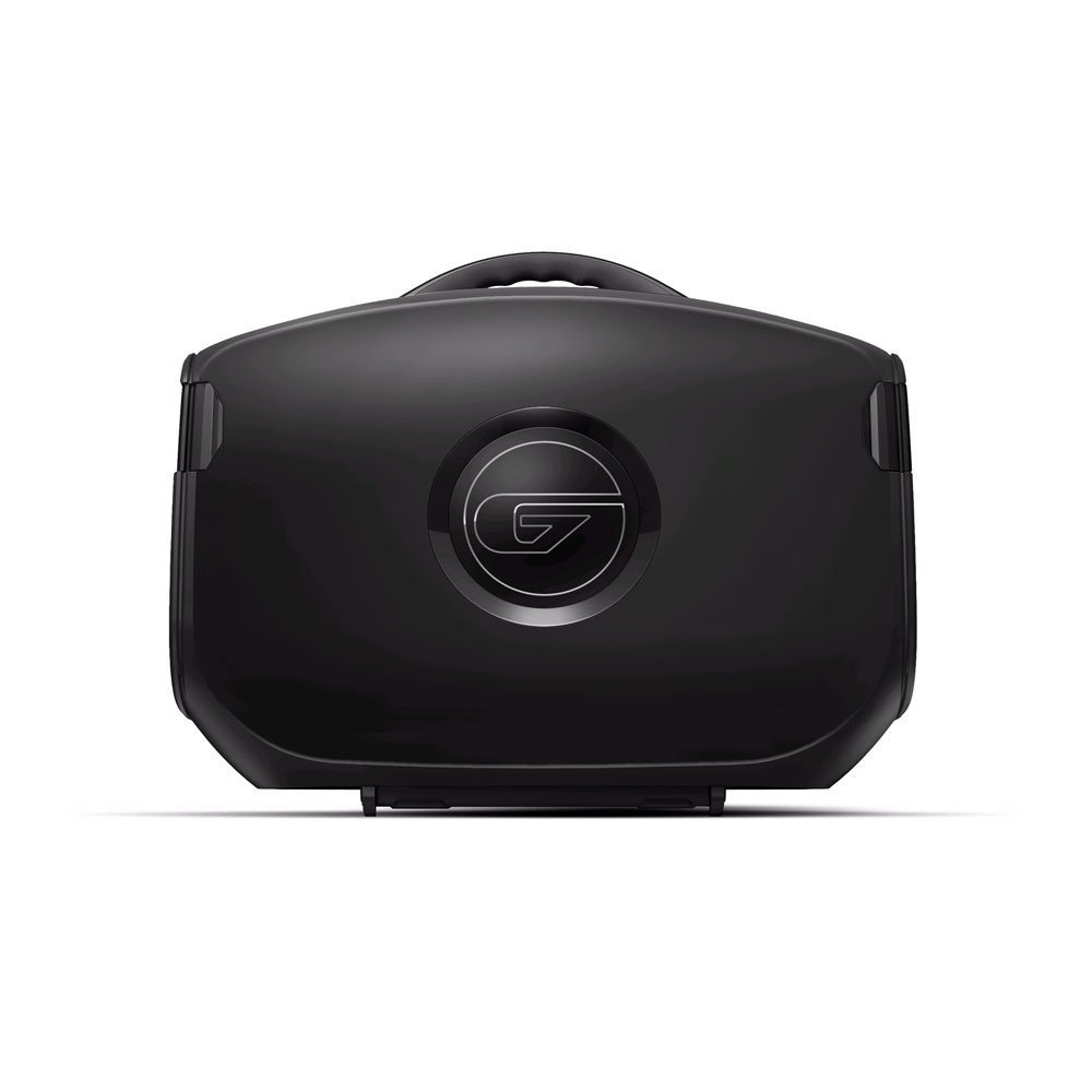 gaems_vanguard2