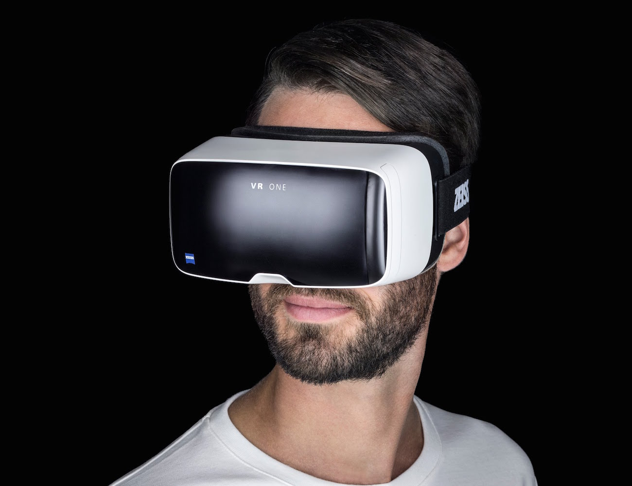 Zeiss VR ONE01