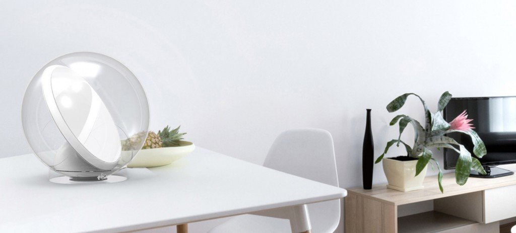 lucy-intelligent-mirror-natural-light-2