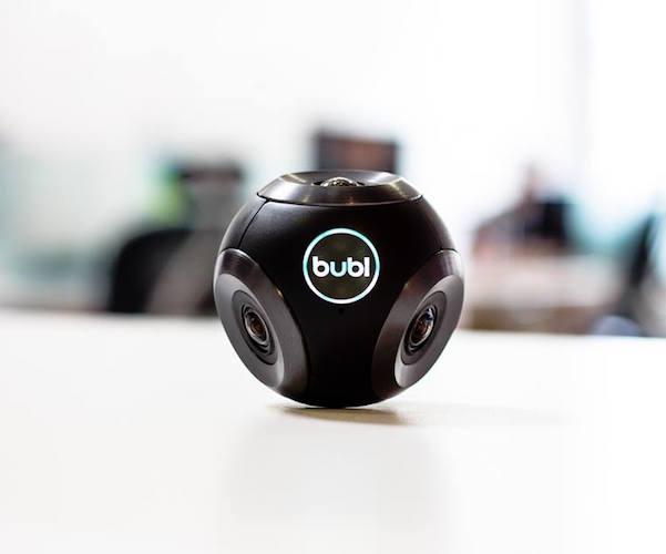 Bublcam01