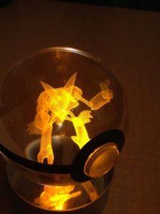 pokemonball1