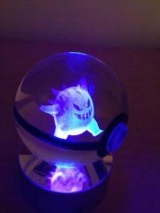 pokemonball3