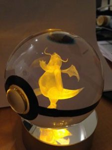 pokemonball6