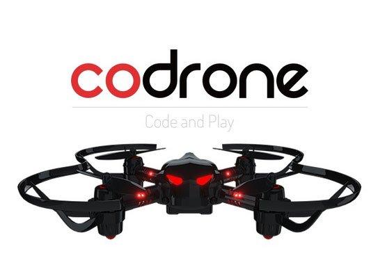 codrone1