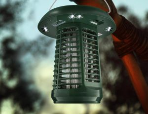 bug_lamp2