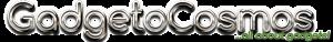 Gadgetocosmos.com