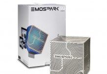 EmoSpark AI