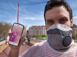 Wair-anti-pollution-scarf