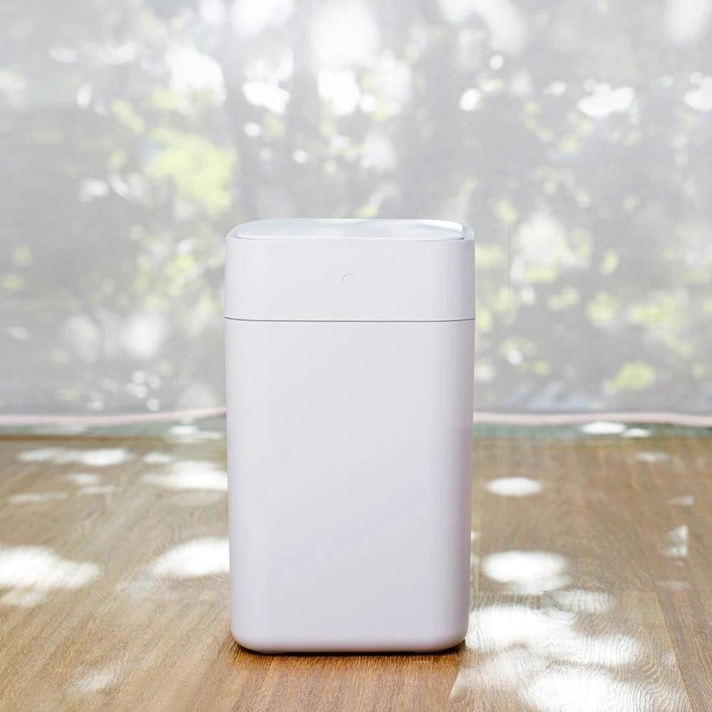 Xiaomi Mijia Townew T1 Smart Trash